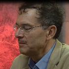 Gerard van Emmerik