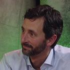 Florian Boland