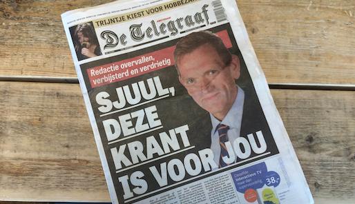 De Telegraaf.png