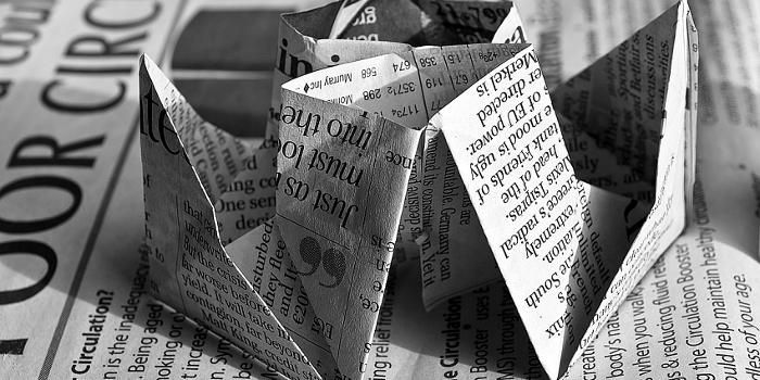 Journalistieke stelregel 2.png