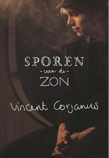 Vincent Corjanus 02.jpg
